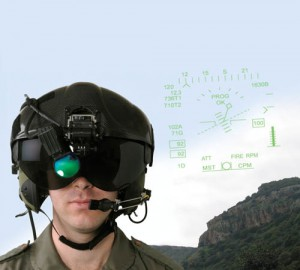 Visual Threat Recognition and Avoidance Trainer-VTRAT