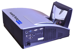 SSLVSL7100