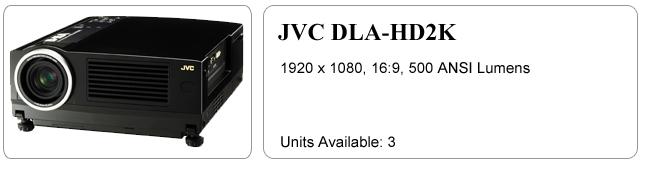 JVC-DLA-HD2K