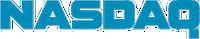 NASDAQ_Logo_200-952495ab7fe30bf5