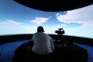 jtac Simulator