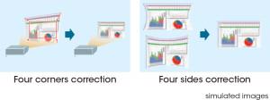 VDCDS_VPL-FHZ55_Advanced_Geometric_Correction