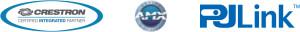 VDCDS_VPL-FHZ55_Crestron_AMX_PJLINK
