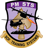 PM STS - Sof Training System