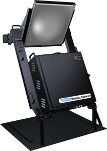 VDCDS PT563 - AEGIS DISPLAY SYSTEM