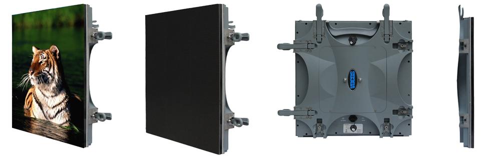 VDCDS_UHD_LED_Panels