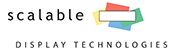 ScalableDisplayTechnologies Logo