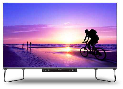 VDCDS_Upanel_HD138_LED_Display
