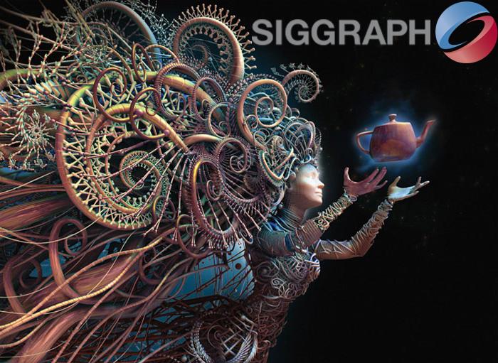 siggraph